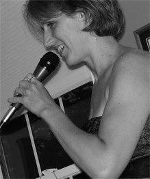 mo_singing