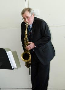 Lee Arbetman